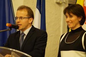 duo Thibault et Anne04022015