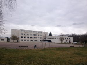 photo-college-blainville-2-tract-2